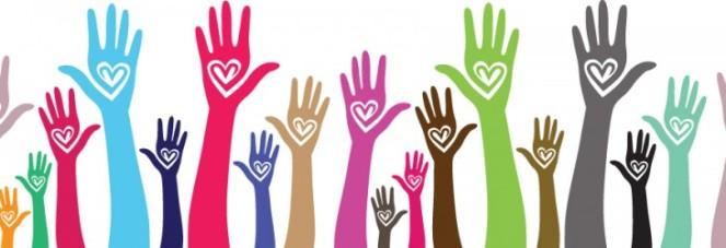 Hearts in Hands