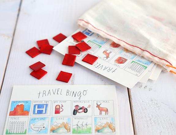 Road-Trip-Games-travel-bingo-bag