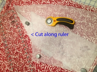 Cut along ruler_edited-2