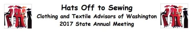 CTA Invite Title