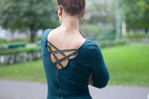 Image Source: Pearls & Scissors blog