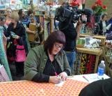 Tula Signing