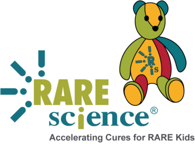 Rare-Science-Logo_RTM_slogan-with_bear-396x293