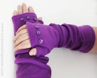 arm.warmers-261